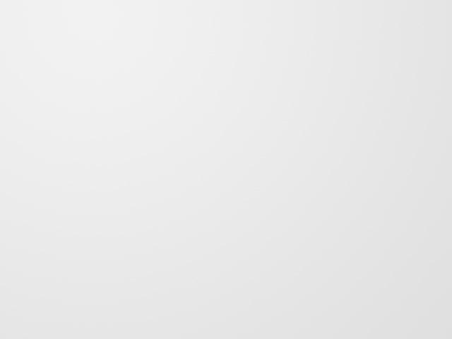 รีวิว SUZUKI NEW SWIFT 1.2 GLX CVT