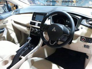 มิตซูบิชิ มอเตอร์ส 2018 Mitsubishi Mirage Limited Edition
