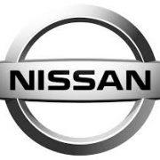 ราคารถใหม่Nissanในตลาดรถยนต์ ประจำเดือนกันยายน 2561