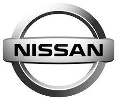 ราคารถใหม่Nissanในตลาดรถยนต์ ประจำเดือนสิงหาคม 2561