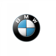 ราคารถยนต์BMWประจำเดือนกันยายน 2561