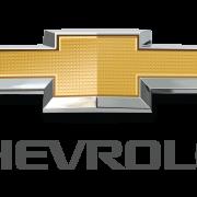 ราคารถใหม่Chevroletในตลาดรถประจำเดือนสิงหาคม 2561