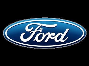 ราคารถใหม่ Fordเดือนกันยายน 2561