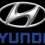 ราคารถใหม่Hyundaiประจำเดือนกันยายน 2561