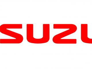 ราคารถใหม่Isuzuในตลาดรถยนต์ประจำเดือนสิงหาคม 2561