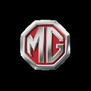 ราคารถใหม่MG ประจำเดือนกันยายน 2561