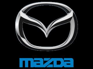 ราคารถใหม่Mazdaในตลาดรถยนต์เดือนกันยายน 2561