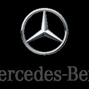 ราคารถยนต์ Mercedes-Benzประจำเดือนกันยายน 2561