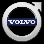 ราคารถยนต์ใหม่ Volvo ประจำเดือนกันยายน 2561