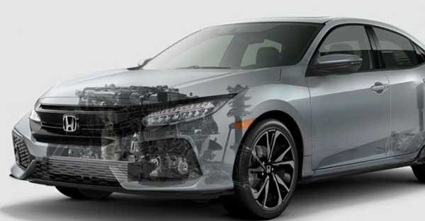 NEW-Honda-Civic-2019-engine