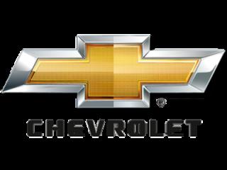 chevrolet รถใหม่ รถแต่ง