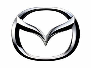 Mazda รถใหม่ รถแต่ง