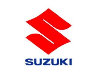 suzuki รถใหม่ รถแต่ง