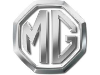 MGรถใหม่ รถแต่ง