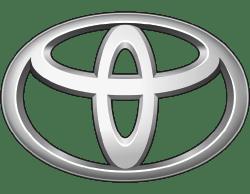 Toyota รถใหม่ รถแต่ง