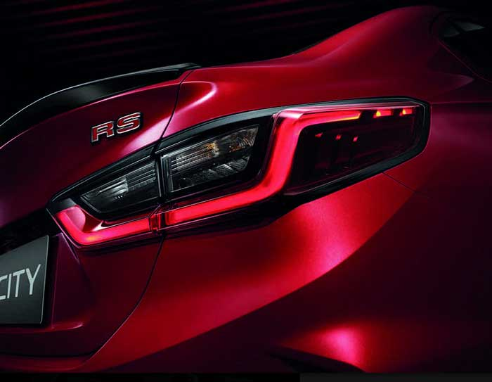 Honda-City-2020RS